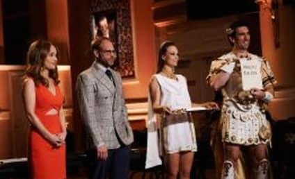 Food Network Star: Watch Season 10 Episode 8 Online
