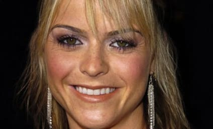 Taryn Manning to Appear Again on Sons of Anarchy