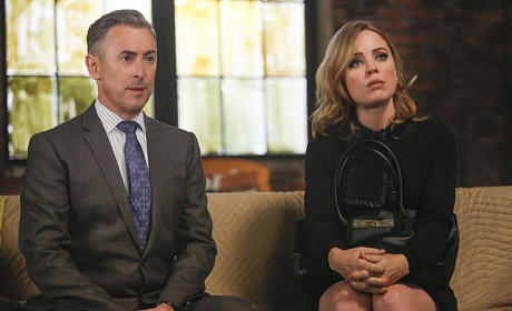 The Good Wife Review: The End of Lockhart/Gardner