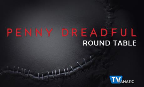 "Penny Dreadful Round Table: ""Possession"""