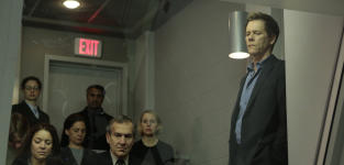 The Following Season 3 Episode 10 Review: Evermore