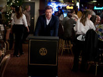 The Mentalist Season 4 Episode 19