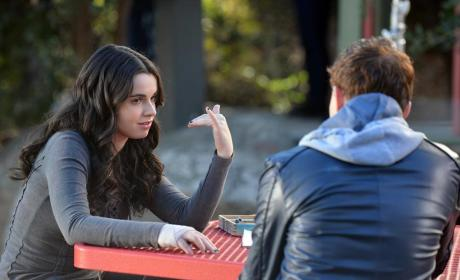 Switched at Birth: Watch Season 3 Episode 9 Online