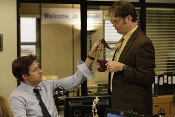 Jim v. Dwight