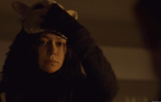 Orphan Black Season 4: Funniest Clone, Best Reunion, Weirdest Twist and More!