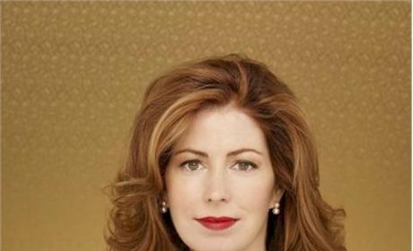 Desperate Housewives Spoilers: Is Dana Delany Gone Next?