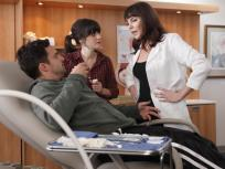 New Girl Season 1 Episode 15