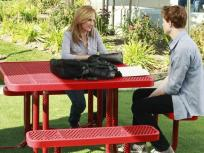 Switched at Birth Season 1 Episode 13