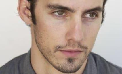 Milo Ventimiglia to Portray Robin?