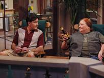 Two and a Half Men Season 6 Episode 23