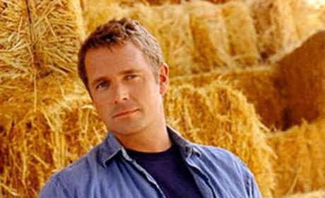 Smallville Spoilers: Alumni Return