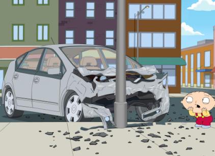 Watch Family Guy Season 10 Episode 4 Online