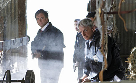 "NCIS Producer Previews ""New Side"" of Tony"