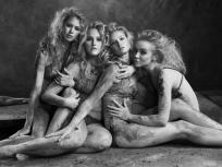 America's Next Top Model Season 16 Episode 6