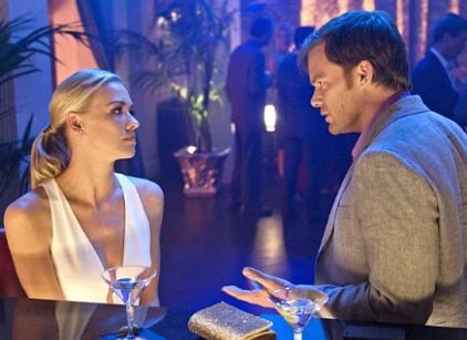 Watch Dexter Season 8 Episode 7 Online