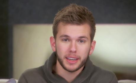 Watch Chrisley Knows Best Online: Season 4 Episode 2