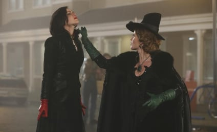 Once Upon a Time: Watch Season 3 Episode 16 Online
