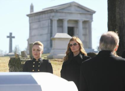 Watch Nashville Season 2 Episode 15 Online