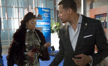 Empire Season 2 Episode 15 Review: More Than Kin