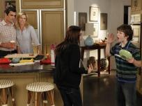 Modern Family Season 5 Episode 9