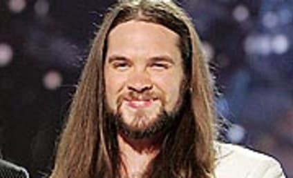 Bo Bice Interview: Talks about New Album, New American Idol Hopefuls