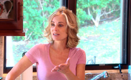 The Real Housewives of Beverly Hills Season 5 Episode 9: Full Episode Live!