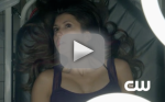The Vampire Diaries: Fifty Shades of Grayson Exclusive Clip