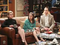 The Big Bang Theory Season 9 Episode 24
