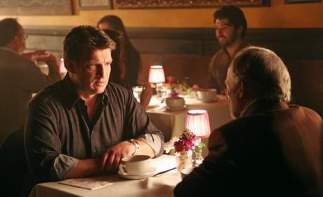 TV Ratings Report: ABC Wins, The CW Inches Up
