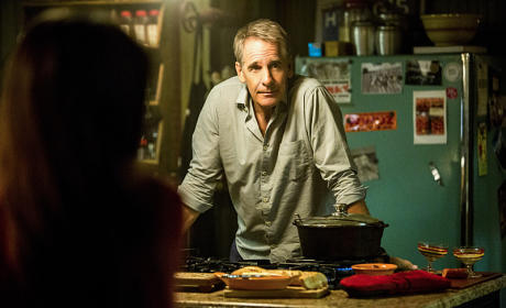 NCIS: New Orleans Season 2 Episode 5 Review: Foreign Affairs