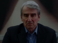 The Newsroom Season 1 Episode 7