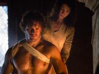 Outlander Season 1 Episode 2