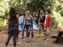 The Fosters Season 2 Episode 14