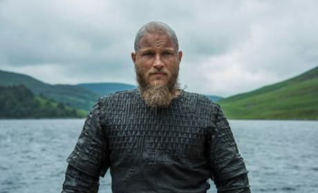 Watch Vikings Online: Season 4 Episode 6