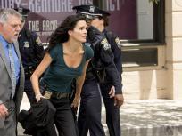 Rizzoli & Isles Season 6 Episode 12