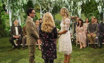13 Things We Want From The Big Bang Theory Season 10