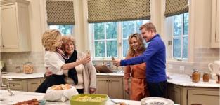 Chrisley Knows Best Season 3 Preview