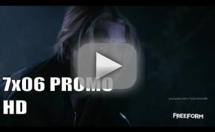 Pretty Little Liars Season 7 Episode 6 Promo