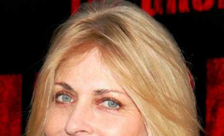 Joanna Cassidy to Play Booth's Mom on Bones Season Finale