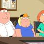 A New Phone - Family Guy