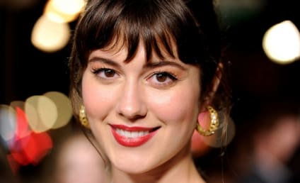 Mary Elizabeth Winstead Tapped for Lead in Fargo Season 3