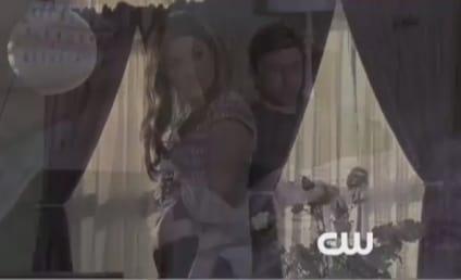 One Tree Hill Finale Clip: Tell Brooke She's Fat!