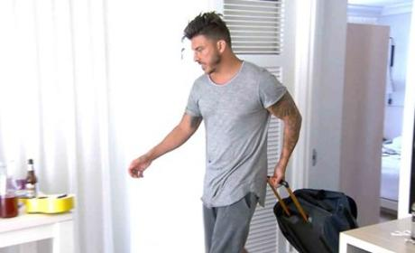 Watch Vanderpump Rules Online: Season 4 Episode 13