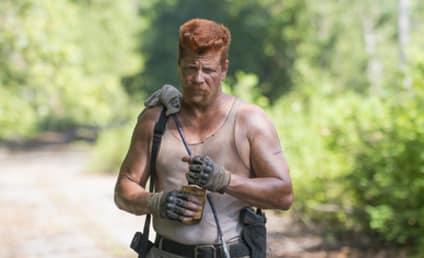 The Walking Dead: Watch Season 5 Episode 10 Online