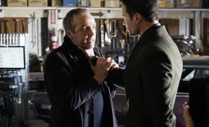 Watch Agents of S.H.I.E.L.D. Online: Season 3 Episode 19