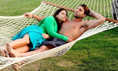 DeAnna Pappas, Bachelorette Rejects Spill Secrets