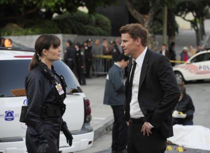 Watch Bones Season 6 Episode 11 Online