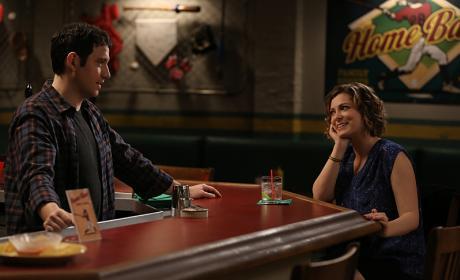 Crazy Ex-Girlfriend Season 2: 13 Things We Hope to See