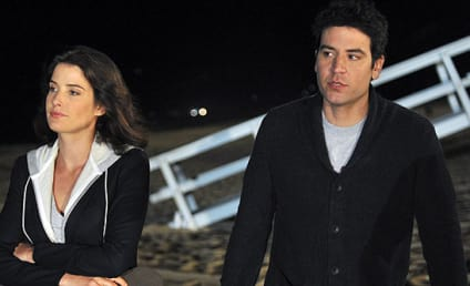 How I Met Your Mother: Watch Season 9 Episode 17 Online