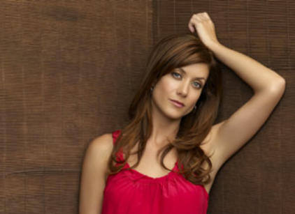 Watch Private Practice Season 3 Episode 2 Online
